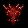 DragonwarriorMMT avatar