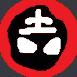 Katta avatar