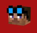 Sadboi123 avatar