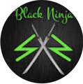 BlackNinjaSZ avatar