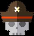 YuviVerma avatar