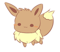 Kikogameplayer avatar