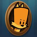 Kikogameplayer e Nix avatar