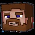 Awkward_Bunion avatar
