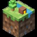 Pan_Mydlo avatar