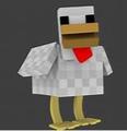 DrChicken77 avatar