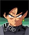 HigorPompeu avatar