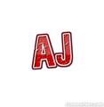 Moh_Aj avatar