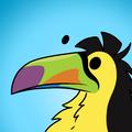 PreciousCoconut avatar