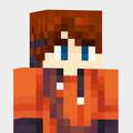 Neph_MC avatar