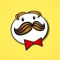 The-Pringles-Guy- avatar