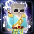 dggamer avatar