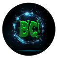 BigDiegoMC avatar