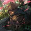 Borben avatar