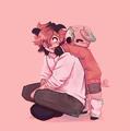 P_achy avatar