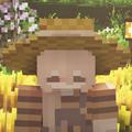 beeswithmoss avatar