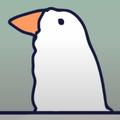 honkythehonk avatar