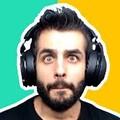 KraoESP avatar