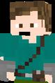 Crome-Guy avatar