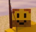 Cococraft_oof avatar