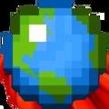 PMCHero avatar