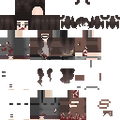 Starthalos avatar