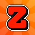 Zedafox avatar