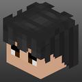 KNKevin avatar