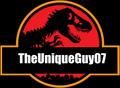 TheUniqueGuy_07 avatar