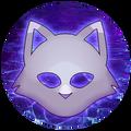Lakeside Warrior Cats avatar