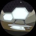 RecinberOfficial avatar