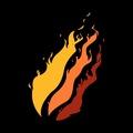 Kaden1124 avatar