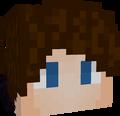 JadynD44 avatar