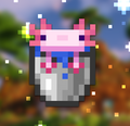 vibecentralmc avatar