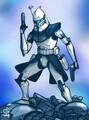 501captainrex avatar