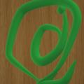 Qu1nCOOL avatar