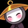 Slug_In_Tub avatar