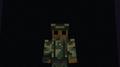Henriiii avatar