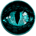 Darkest_Traveler avatar