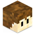 lTheFinnl avatar