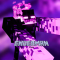 Enderman Studios avatar