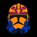 Patryck- avatar