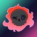 S33R_OF_PYR3 avatar