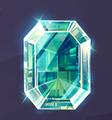 Fandow Studios avatar
