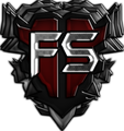 FurtherSecrets avatar