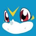 PokeNavy avatar