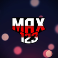 xThatsVinci_ avatar