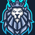Lington avatar