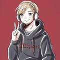 theKIEgamer avatar