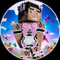 Texja avatar